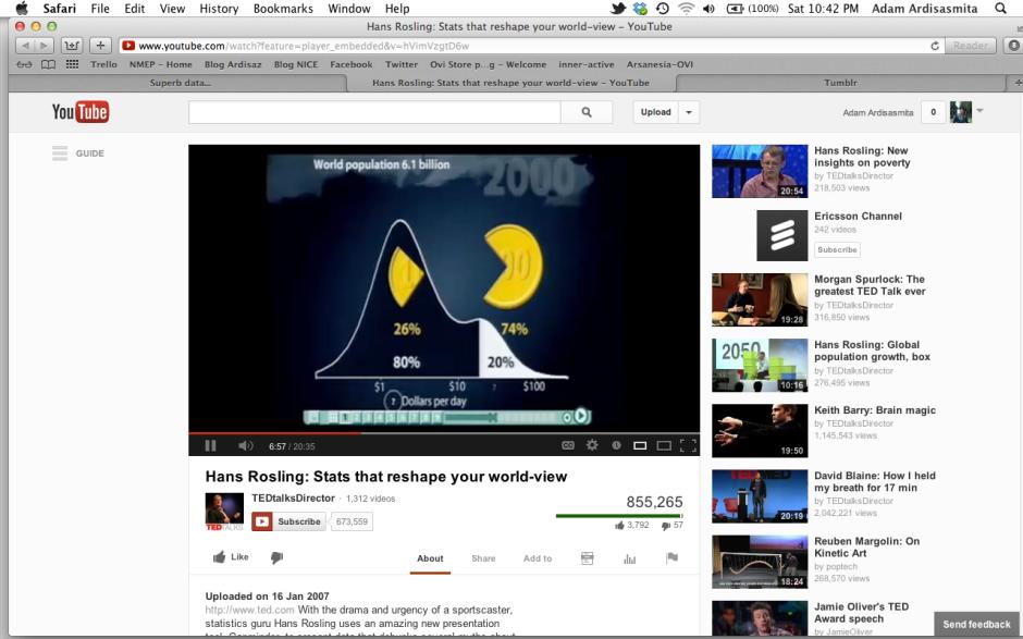 Screen Shot 2013-01-19 at 10.42.11 PM