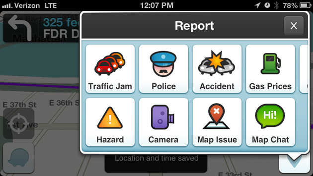 369517-waze-3-5-for-iphone
