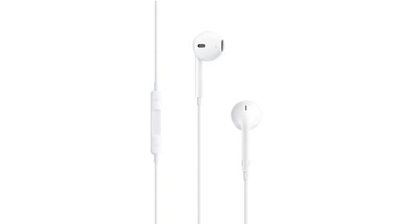 Apple EarPods 3-580-100