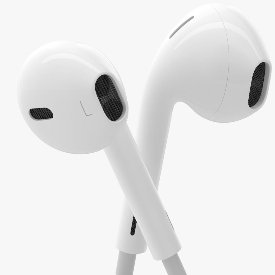 Apple_Earpods_thumb_sign.jpg9aa80a9531cd4fafbb9b7ccd56bbaf02HD.jpg149865ce-1982-40ad-a7d3-8a707332d087HD-1