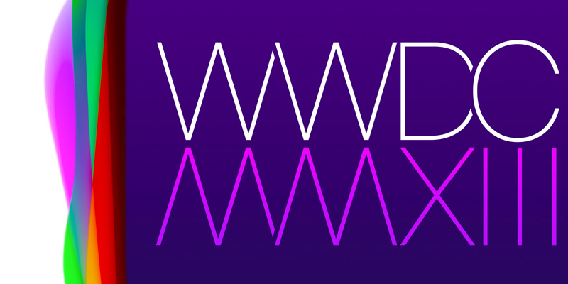 WWDC-2013-MakeMac