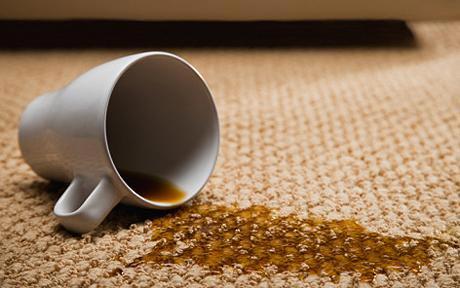 gambar diambil dari http://ceritamu.com/