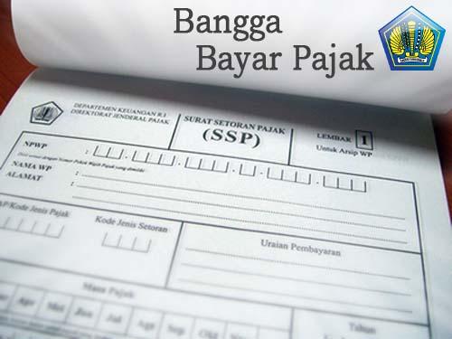 Gambar diambil dari www.pajak.go.id