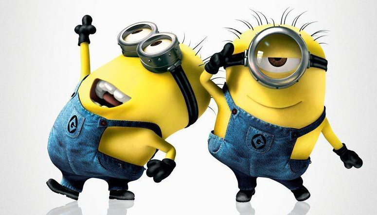 despicable-me-2-img
