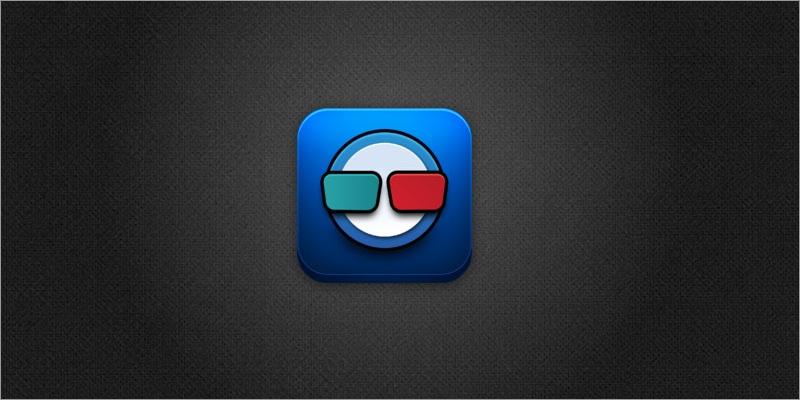 gambar diambil dari makemac.com