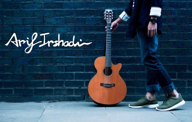 arif-irshadi