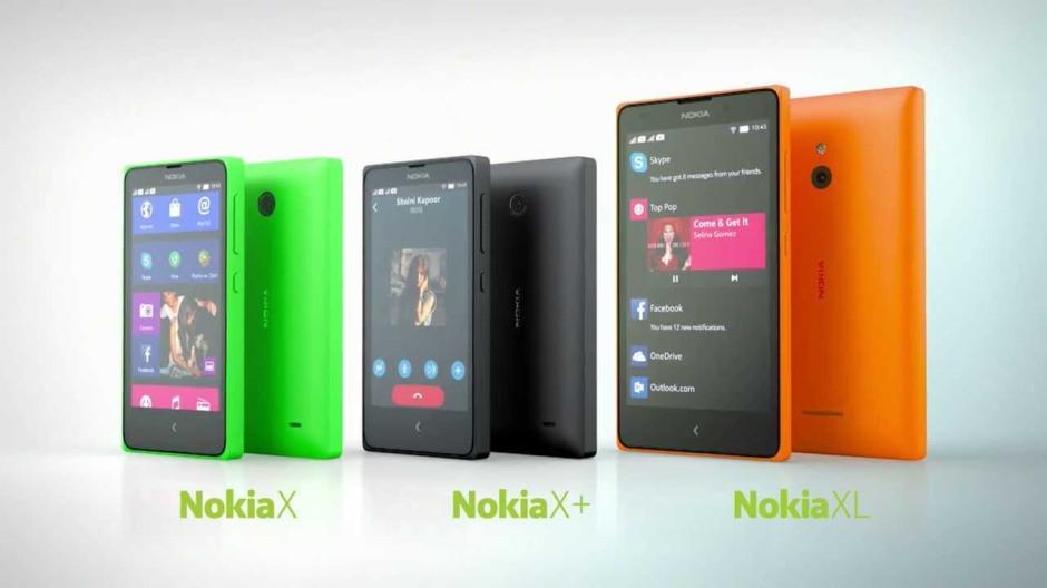 Gambar diambil dari Nokia.com