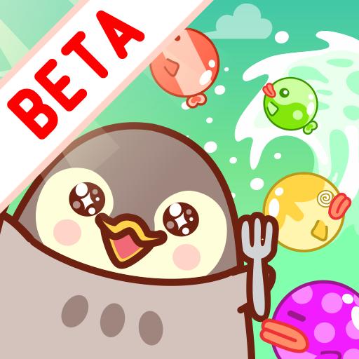 icon1_sqbeta