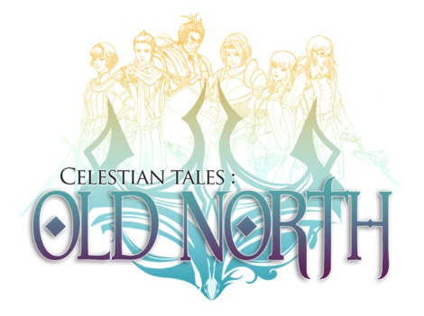 Calestian Tales: Old North