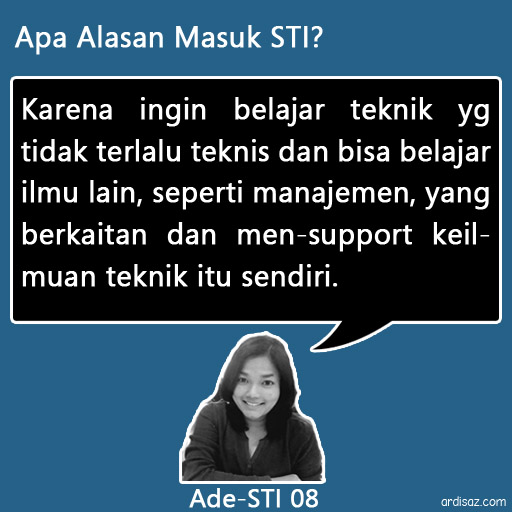 quote ade