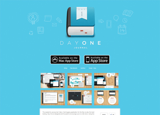 0267-11_ios_website_design_dayone
