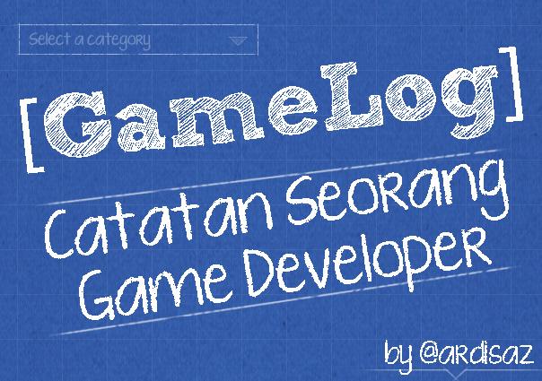 GameLog