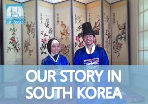 banner_korea