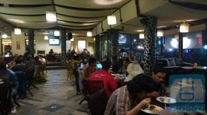 Meetup Game Dev Bandung