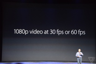 HD video recorder. sumber: theverge