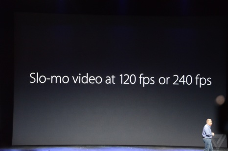 fitur slow-mo. sumber: theverge