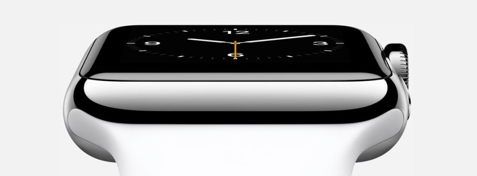 sumber Apple.com