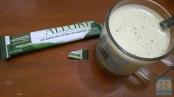 Allure Matcha Latte