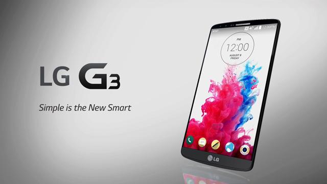 LG semakin Menguasai Pasar