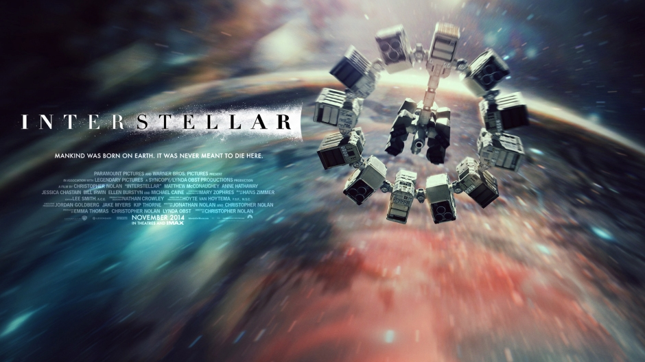 interstellar_wallpaper_by_nordlingart-d8093yr-interstellar-movie-review