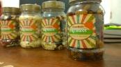 My Mooi Organic