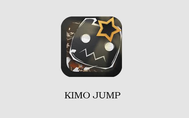 kimo-jump-620x390