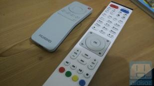remote smartbox dan remote air