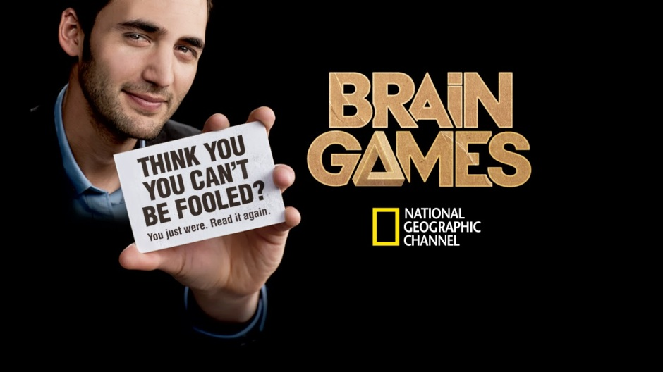 Acara Brain Games