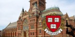 harvard-courses1ardisaz
