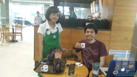 starbucks program -4