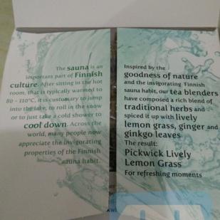 Teh Roobus dan Lemon Grass -5