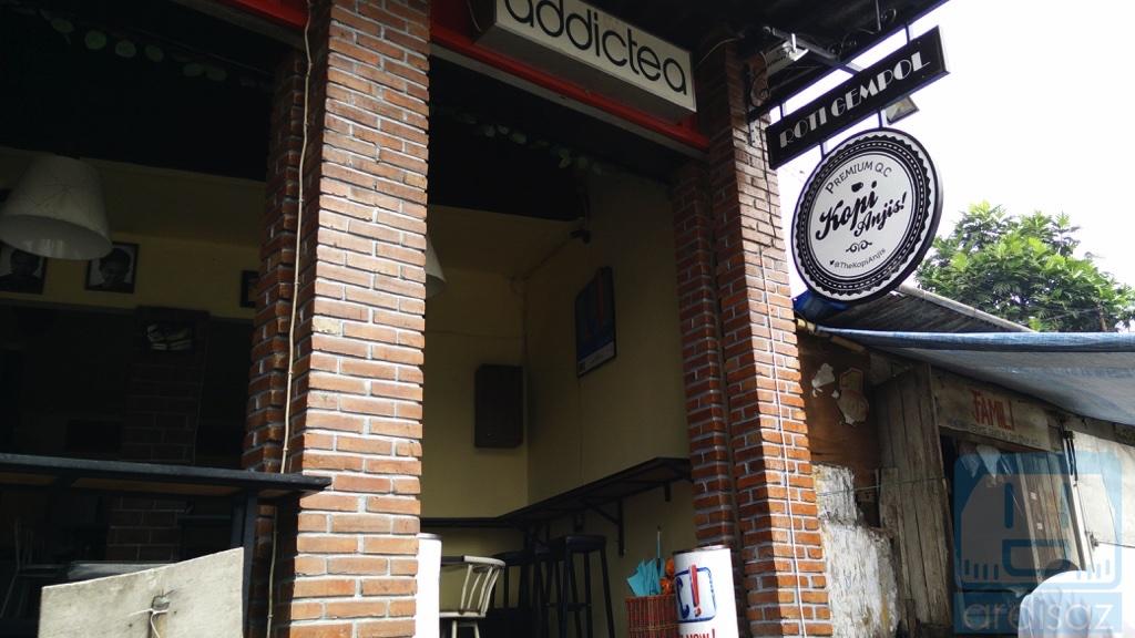 Roti Gempol Bandung-1