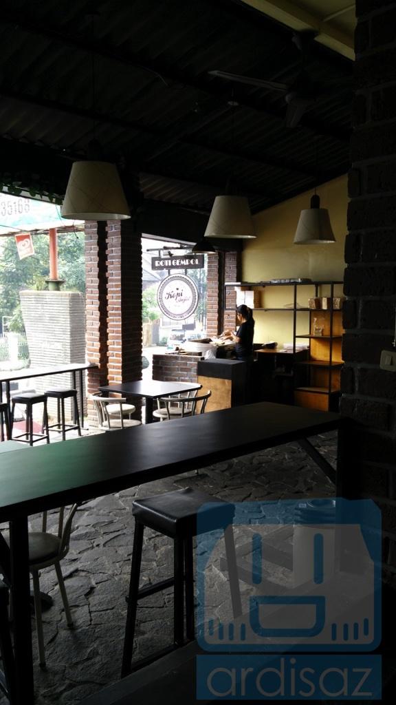 Roti Gempol Bandung-16