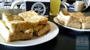 Roti Gempol Bandung -19