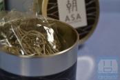 ASA White Tea2