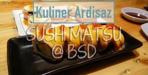 Kuliner Ardisaz - Banner