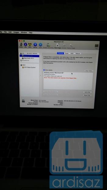 Ganti HDD Macbook-1_001