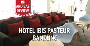 hotel ibis pasteur