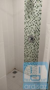 kamar mandi 1