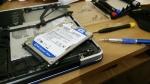 harddisk mac bookardisaz