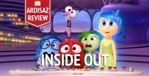 ardisaz review inside out