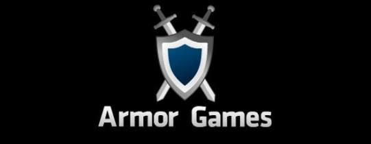 ArmorGamesLogo