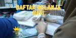 daftar belanja bayiardisazDaftar Belanja Bayi -3Demo masang box bayiList kebutuhan bayi