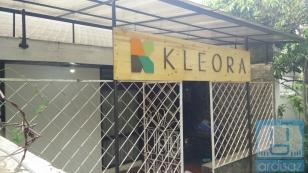 Kantor Kleora 1