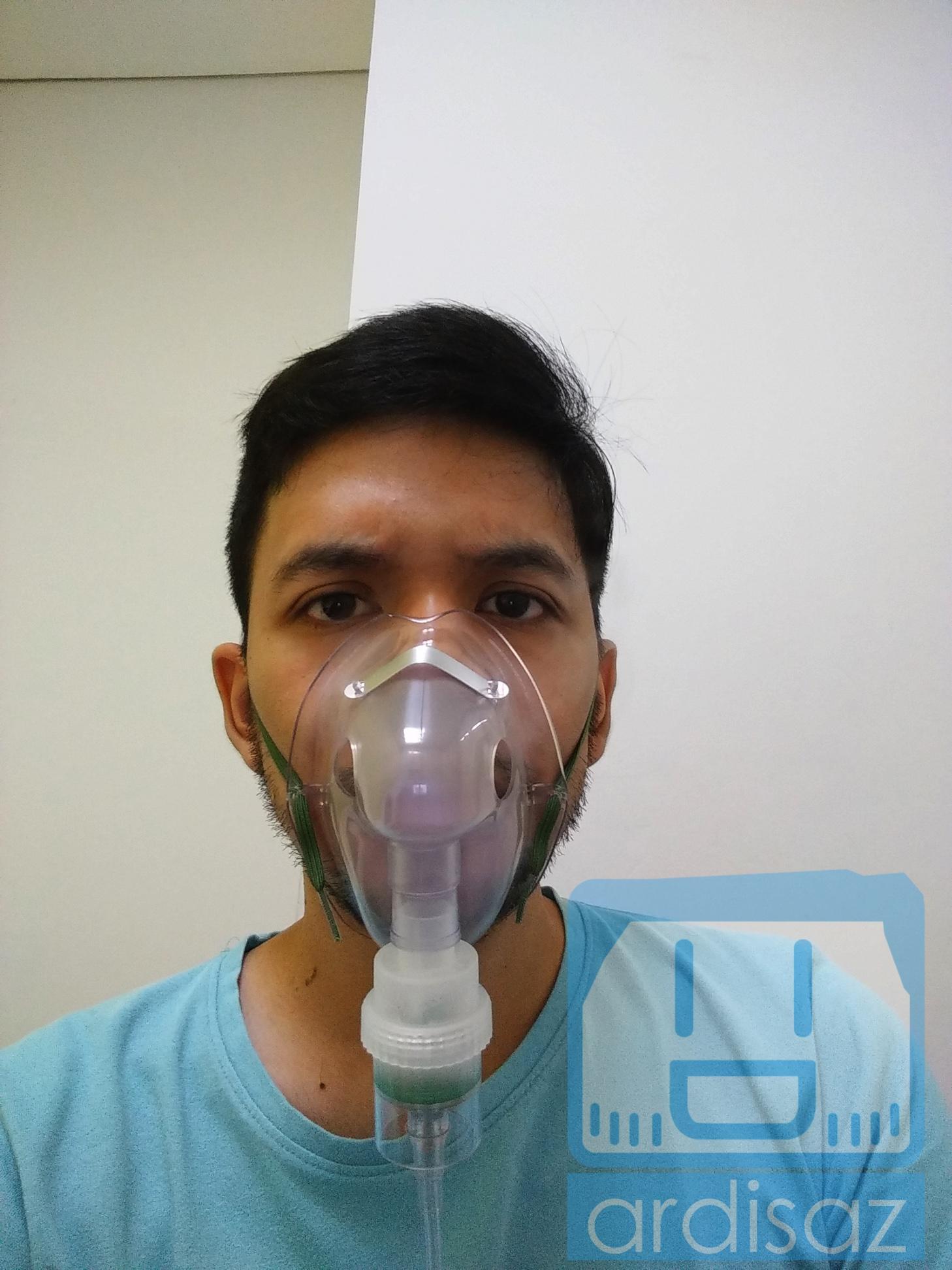 Fisioterapi -3