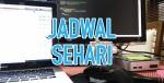 progres hidupardisazPP Jakarta-BandungKerja Bareng Jenna