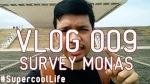 Vlog Supercoollifeardisaz