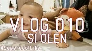 Vlog Supercoollife