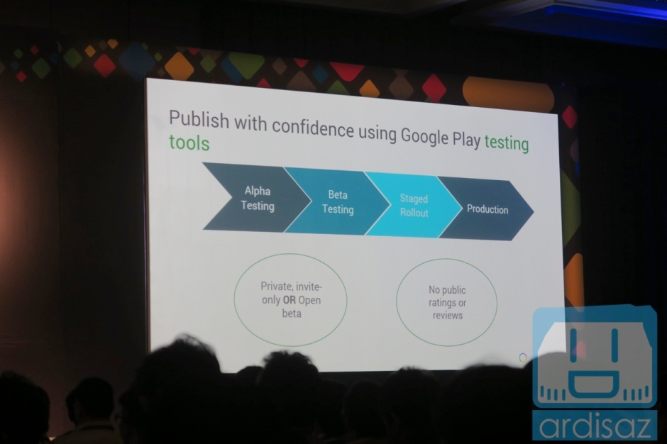 Google For Mobile 2016 -4