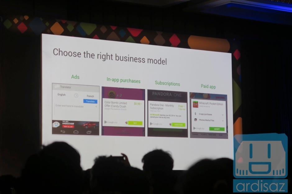 Google For Mobile 2016 -5